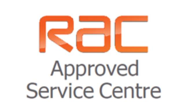 logos-rac