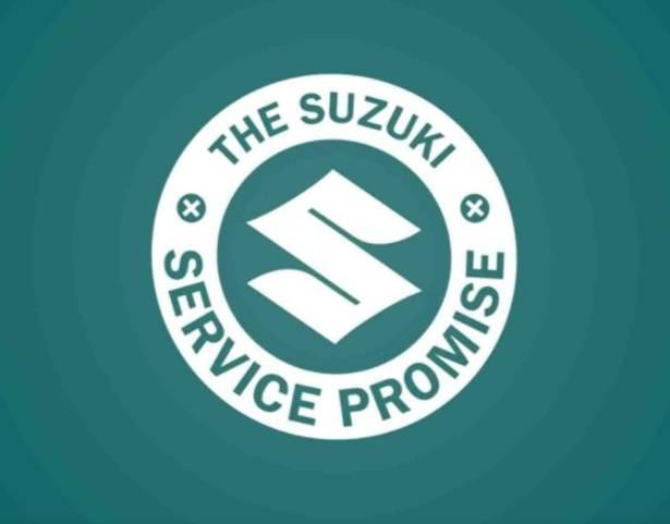 suzuki-promise-logo