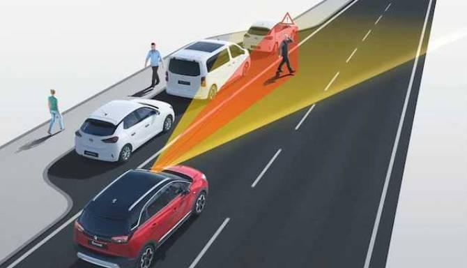 Vauxhall-crossland-safety