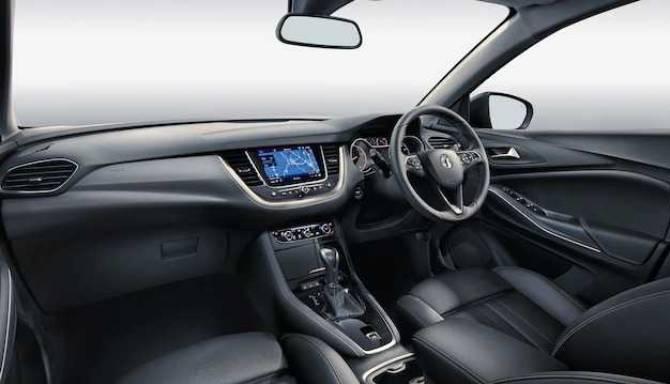 Vauxhall-grandland-x-interior